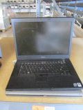 (2pcs) Dell Latitude D820 Laptop Computer with