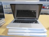 (3) Apple A1278 MacBook Pro Laptop Computers (May