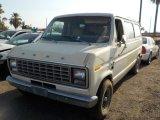 1979 Ford Econoline