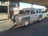 2007 Honda Element