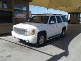 2004 GMC Yukon Denali