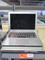 (4) Apple MacBook Air Laptops