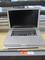 (3) Apple MacBook Pro Laptops