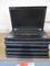 (6) Lenovo Thinkpad Laptops