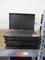 (5) HP ProBook 4520S Laptops