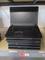 (7) Lenovo e520 Laptops