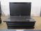 (4pcs) HP ProBook Laptops