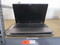 (2pcs) HP ProBook Laptops