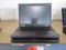(2) HP ProBook Laptops