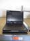 (3) Lenovo Thinkpad Laptops