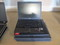 (4pcs) (2) HP Compaq Laptops