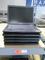 (5) Dell Latitude e6400 Laptops