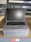 (7) HP EliteBook Laptops