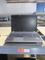 (2) HP ProBook 4530S Laptops