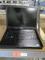 (2pcs) Dell Latitude Laptops