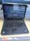 (2) Lenovo Thinkpad Laptops