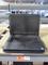 (2) Dell Latitude 3440 Laptops