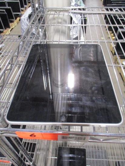 Apple 64GB iPad (model# A1337)