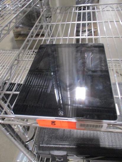 Apple 64GB iPad (model# A1395)