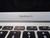 (4) Apple MacBook Air Laptops Image 2