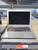 (4) Apple MacBook Air Laptops Image 1