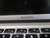 (3) Apple MacBook Pro Laptops Image 2