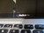 (4) Apple MacBook Pro Laptops Image 2