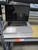 (4) Apple MacBook Pro Laptops Image 1