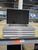 (4) Apple MacBook Pro Laptops Image 1