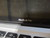 (4) Apple MacBook Pro Laptops Image 2