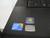 (6) Lenovo Thinkpad Laptops Image 4