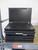 (6) Lenovo Thinkpad Laptops Image 1
