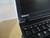 (8) Lenovo Thinkpad Laptops Image 2