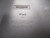 Apple 64GB iPad (model# A1337) Image 2