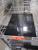 Apple 64GB iPad (model# A1395) Image 1