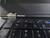 (4) Lenovo Thinkpad Laptops Image 2