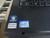 (4) Lenovo Thinkpad Laptops Image 4
