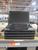 (4) Lenovo Thinkpad Laptops Image 1