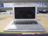 (2pcs) Apple Laptops