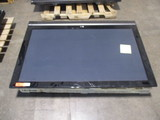 (P) LG 50PC5BC Flat Screen TV