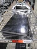 (4) Lenovo Thinkpad Tablets