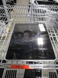 Apple 16GB iPad (model# A1219)