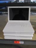 (5) Apple MacBook Laptops