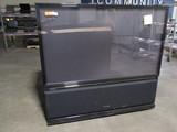 Pioneer Elite Pro Projection TV