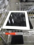 (2pcs) Apple iPads
