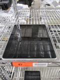 Apple 32GB iPad (model# A1219)