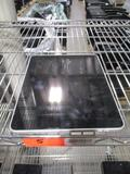 Apple 64GB iPad (model# A1219)