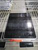 Apple 16GB iPad (model# A1219)