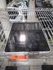 Apple 64GB iPad (model# A1219)