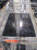 Apple 64GB iPad (model# A1337)